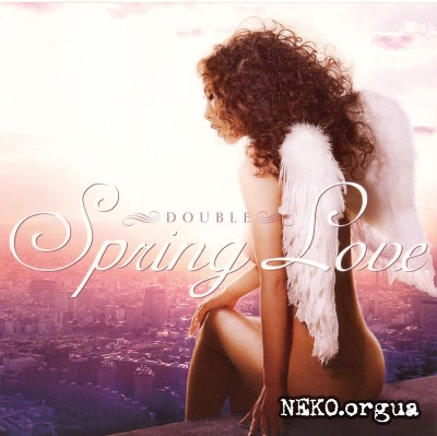 DOUBLE - Spring Love (2007)