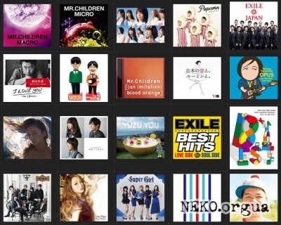 Oricon - Oricon 2012 SINGLE TOP 100 (2012)