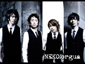 Abingdon boys school Discography